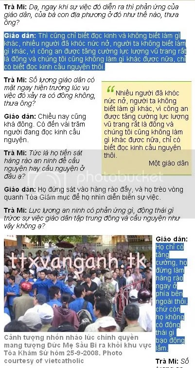 10.jpg picture by blogvanganh10