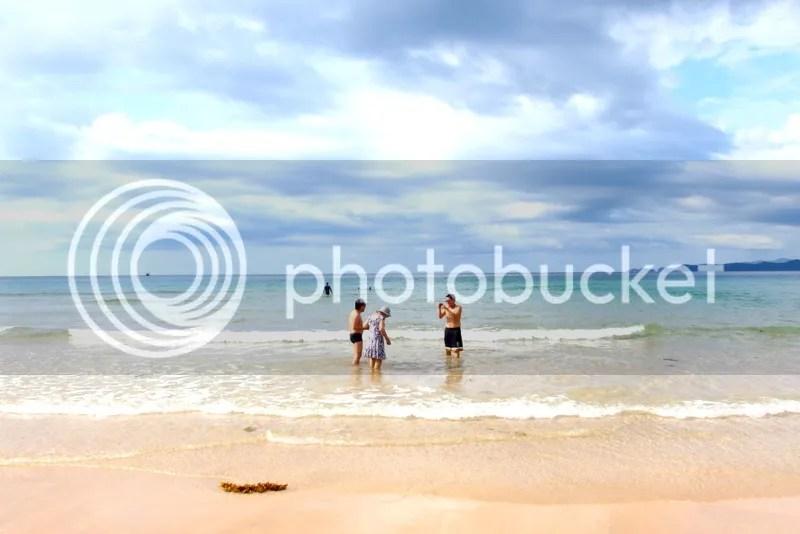 The Pure Shores of Puerto Princesa (4/6)