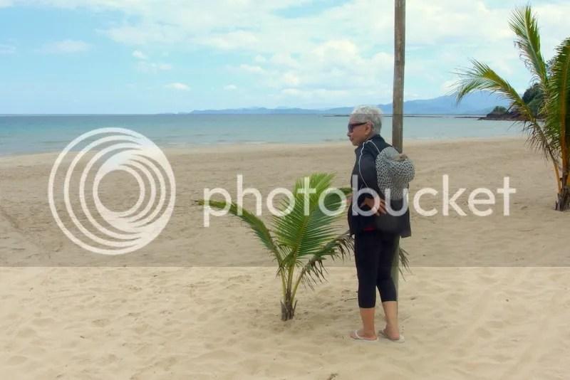 The Pure Shores of Puerto Princesa (3/6)