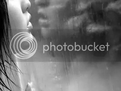 rain_5739561.jpg image by  heniken123