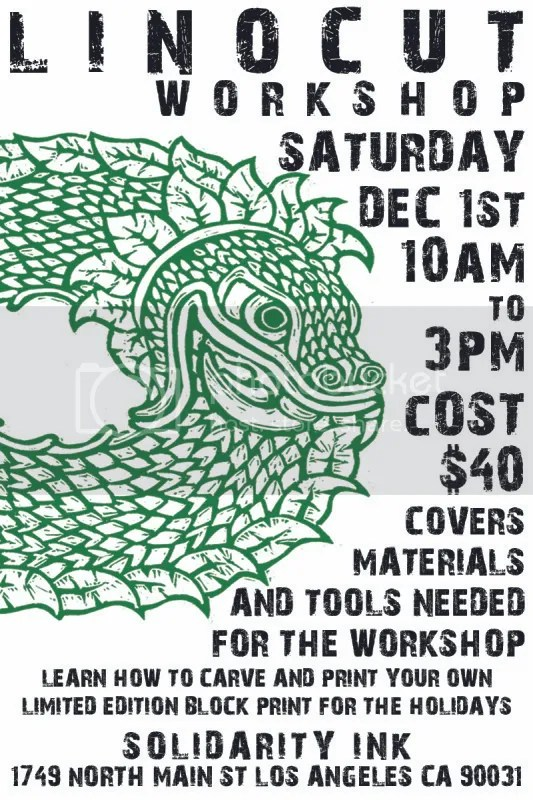 LinocutWorkshopFlyer_12-1-2012.jpg