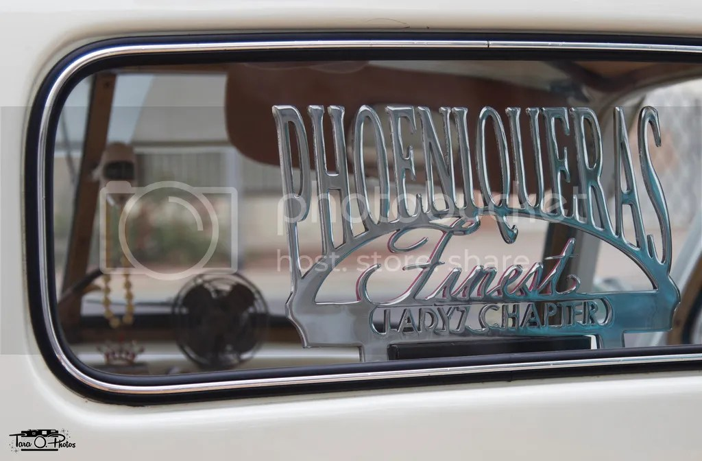 photo pearl 37 edited crop logo_zps52wle1qw.jpg