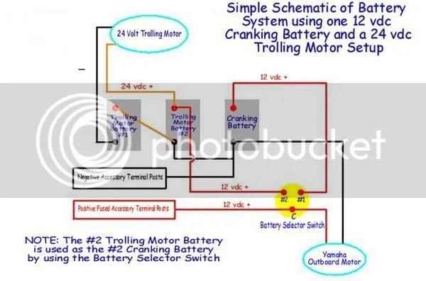 image002?resize\\\\\\\\\\\\\\\=600%2C396 motorguide 12 24 volt trolling motor wiring diagram motorsite co