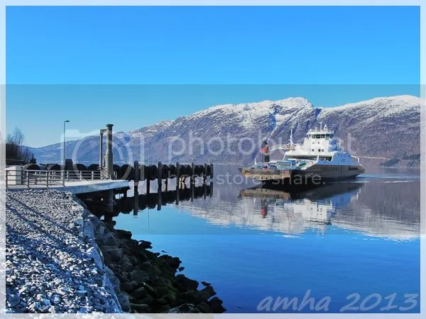 photo IMG_0329_Andafergekai_Gloppen_Nordfjorden_Lote_Eid_Nordfjordeid_zps803db87f.jpg