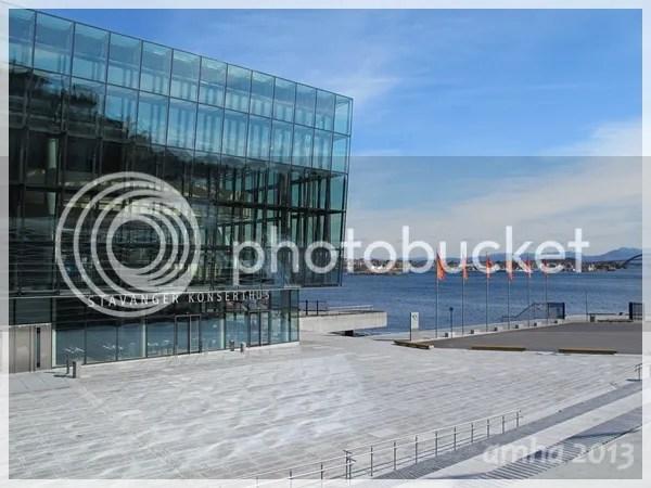 photo IMG_0481_Stavangerkonserthus_zps93e6a04a.jpg