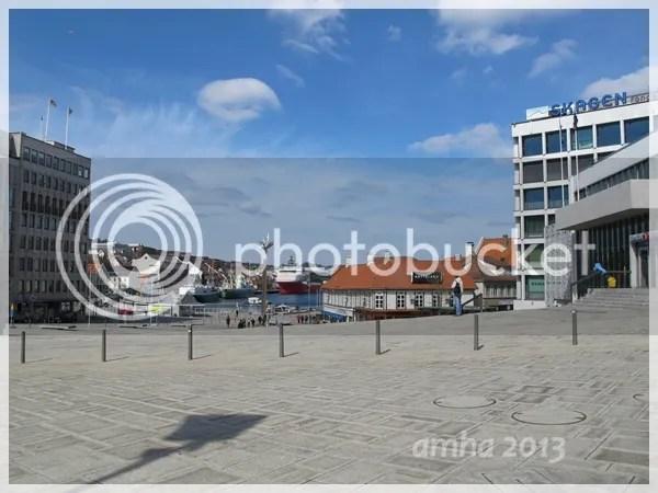 photo IMG_0530_Stavanger_zps512640b9.jpg