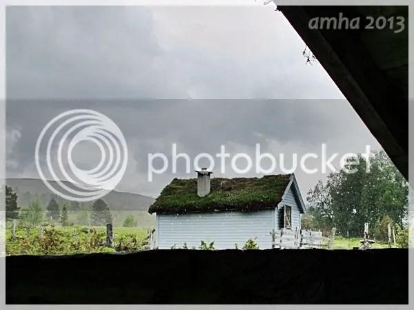 photo IMG_0801_Gloppen_Breim_Kvilestoslashylen_zps1c919f96.jpg