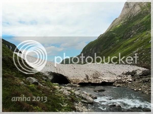 photo IMG_0821_Gloppen_Kandal_Myklandsdalen_zpse8b6ce3a.jpg