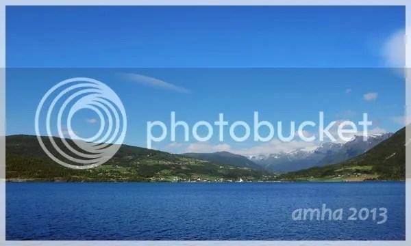 photo IMG_0836_Gloppen_Breim_Reed_Breimsvatnet_zps61af9f0c.jpg