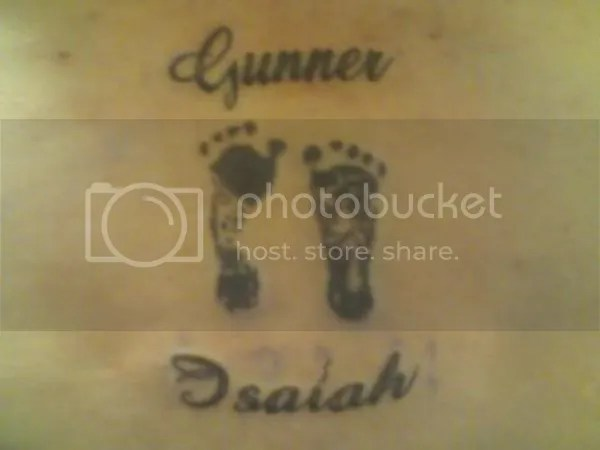 names tattoo ideas cover up tattoo images