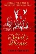 The Devil's Picnic