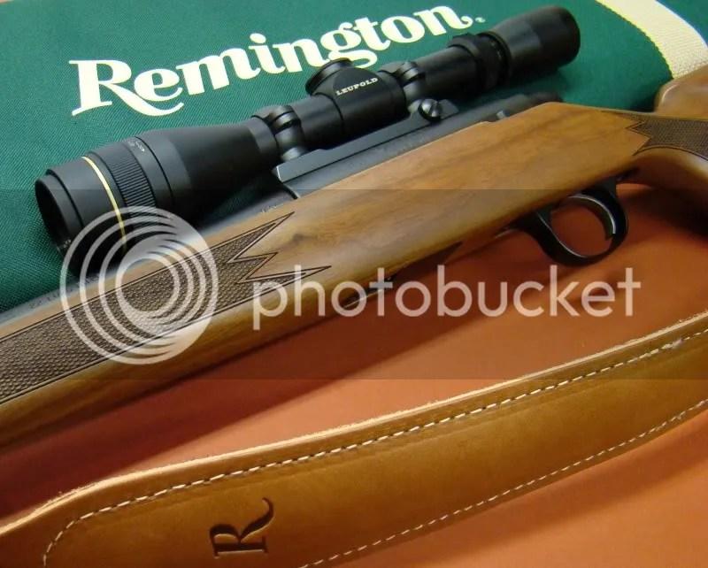 Walmart Rifle 22 Magnum Marlin