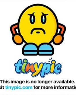 https://i2.wp.com/i53.tinypic.com/264rlac.jpg?resize=262%2C330
