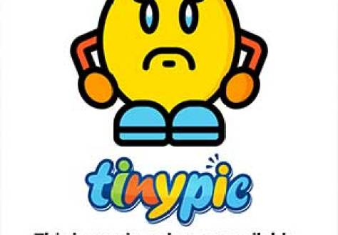 Tinchy Stryder Feat. Taio Cruz - Take Me Back (2009, R'n'B, Electro, DVDRip)