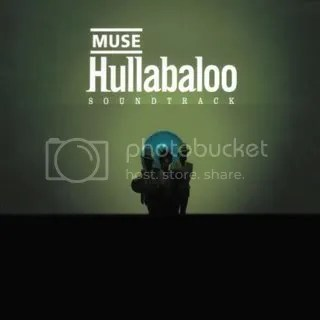 https://i2.wp.com/i531.photobucket.com/albums/dd356/alfaridzyphoto/bso_-_muse_hullabaloo-front.jpg