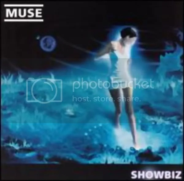 "//i531.photobucket.com/albums/dd356/alfaridzyphoto/muse_showbiz.jpg"" cannot be displayed, because it contains errors."