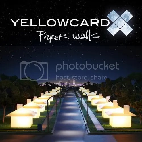 "//i531.photobucket.com/albums/dd356/alfaridzyphoto/yellowcard-paper-walls.jpg"" cannot be displayed, because it contains errors."
