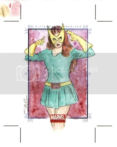 marvel girl photo mu-kelldar-marvelgirl_zps99c1793b.jpg