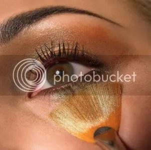 DicasdeMaquiagem Dicas de Maquiagem