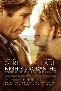 nights in rodanthe Pictures, Images and Photos