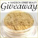 Madison Street Beauty Giveaway
