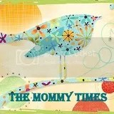 The Mommy Times
