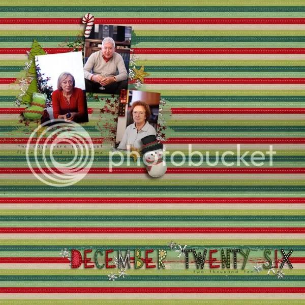 December 26 2010