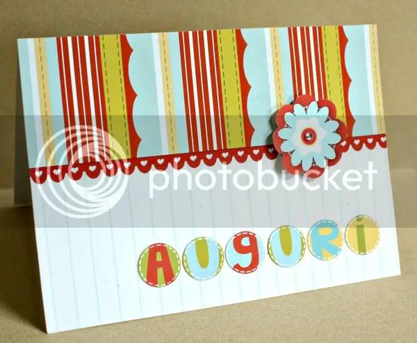 MIL Birthday Card 2011