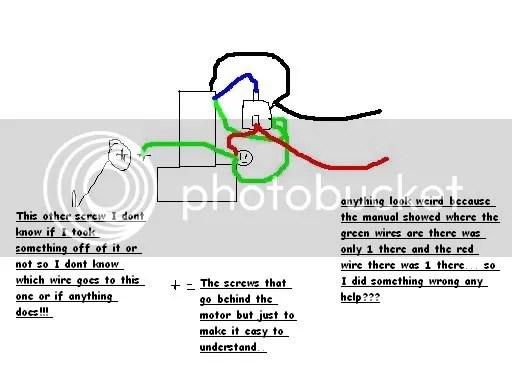 Outstanding Mercruiser Alpha One Tilt Trim Wiring Diagram Gallery ...