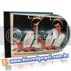 https://i2.wp.com/i535.photobucket.com/albums/ee357/blessedgospel2/Carman/Carman-1983-SundaysOnTheWay.jpg