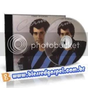 https://i2.wp.com/i535.photobucket.com/albums/ee357/blessedgospel2/Carman/Carman-1984-CominOnStrong.jpg