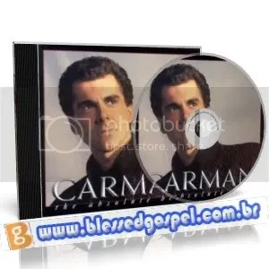 https://i2.wp.com/i535.photobucket.com/albums/ee357/blessedgospel2/Carman/Carman-1993-TheAbsoluteBest.jpg