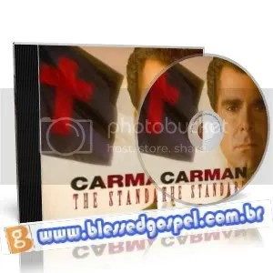 https://i2.wp.com/i535.photobucket.com/albums/ee357/blessedgospel2/Carman/Carman-1993-TheStandard.jpg