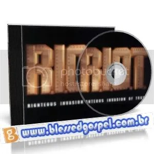 https://i2.wp.com/i535.photobucket.com/albums/ee357/blessedgospel2/Carman/Carman-1995-RIOT.jpg