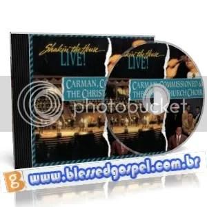 https://i2.wp.com/i535.photobucket.com/albums/ee357/blessedgospel2/Carman/Carman-1996-ShakinTheHouse.jpg