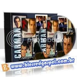 https://i2.wp.com/i535.photobucket.com/albums/ee357/blessedgospel2/Carman/carman-montage.jpg