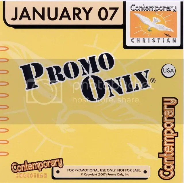 https://i2.wp.com/i535.photobucket.com/albums/ee357/blessedgospel2/Promo-Only-Contemporary-Christian-2007-2008/01January2007.jpg