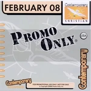 https://i2.wp.com/i535.photobucket.com/albums/ee357/blessedgospel2/Promo-Only-Contemporary-Christian-2007-2008/02February.jpg