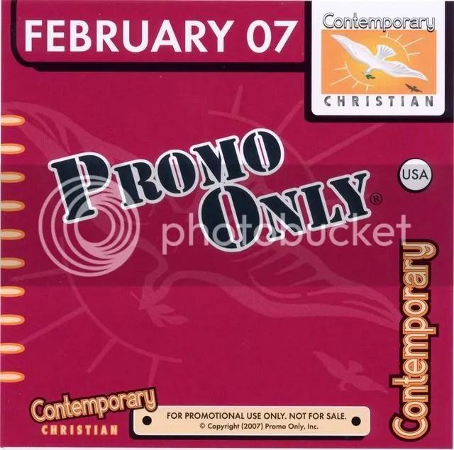https://i2.wp.com/i535.photobucket.com/albums/ee357/blessedgospel2/Promo-Only-Contemporary-Christian-2007-2008/02February2007.jpg