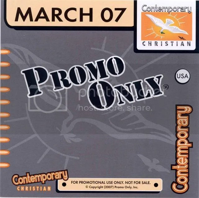 https://i2.wp.com/i535.photobucket.com/albums/ee357/blessedgospel2/Promo-Only-Contemporary-Christian-2007-2008/03march2007.jpg