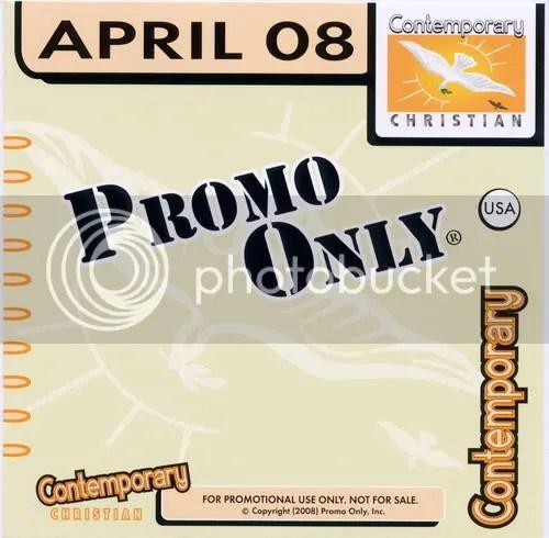 https://i2.wp.com/i535.photobucket.com/albums/ee357/blessedgospel2/Promo-Only-Contemporary-Christian-2007-2008/04april.jpg