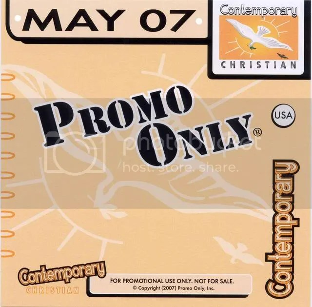https://i2.wp.com/i535.photobucket.com/albums/ee357/blessedgospel2/Promo-Only-Contemporary-Christian-2007-2008/05may2007.jpg