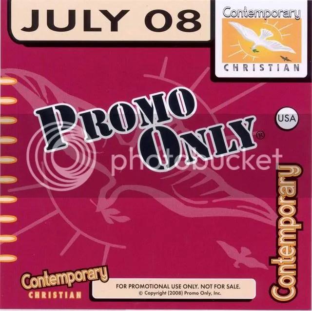 https://i2.wp.com/i535.photobucket.com/albums/ee357/blessedgospel2/Promo-Only-Contemporary-Christian-2007-2008/07july.jpg