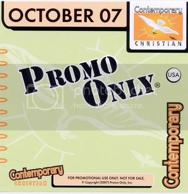 https://i2.wp.com/i535.photobucket.com/albums/ee357/blessedgospel2/Promo-Only-Contemporary-Christian-2007-2008/10october2007.jpg
