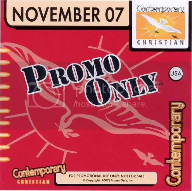 https://i2.wp.com/i535.photobucket.com/albums/ee357/blessedgospel2/Promo-Only-Contemporary-Christian-2007-2008/11November2007.jpg