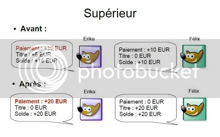 fsx_superieur