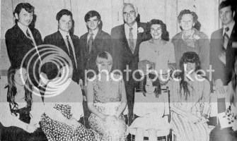 Robert Pescok & Family photo 5444e93b-c59a-4a4d-8af1-2f288accebe4.jpg