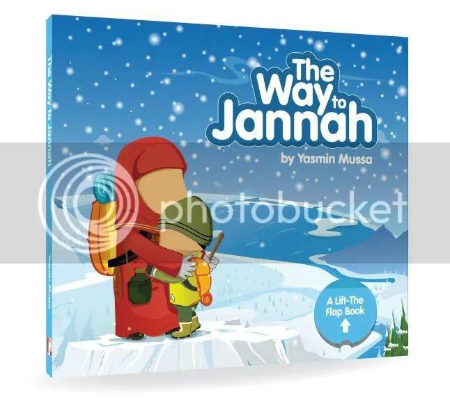 photo The way to jannah_zpshyxt2vfl.jpg