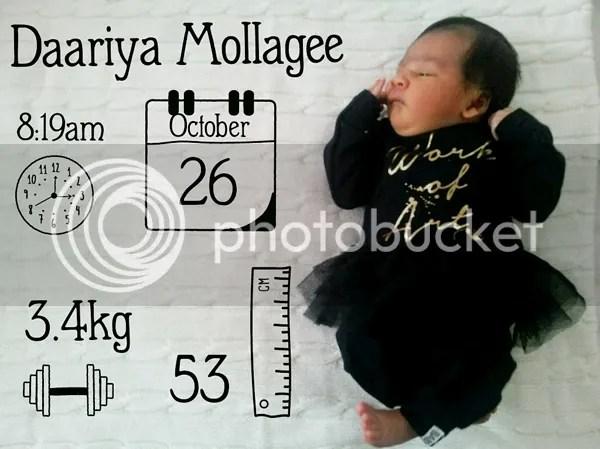 photo birth-announcement_zpsnp4kxq6j.jpg