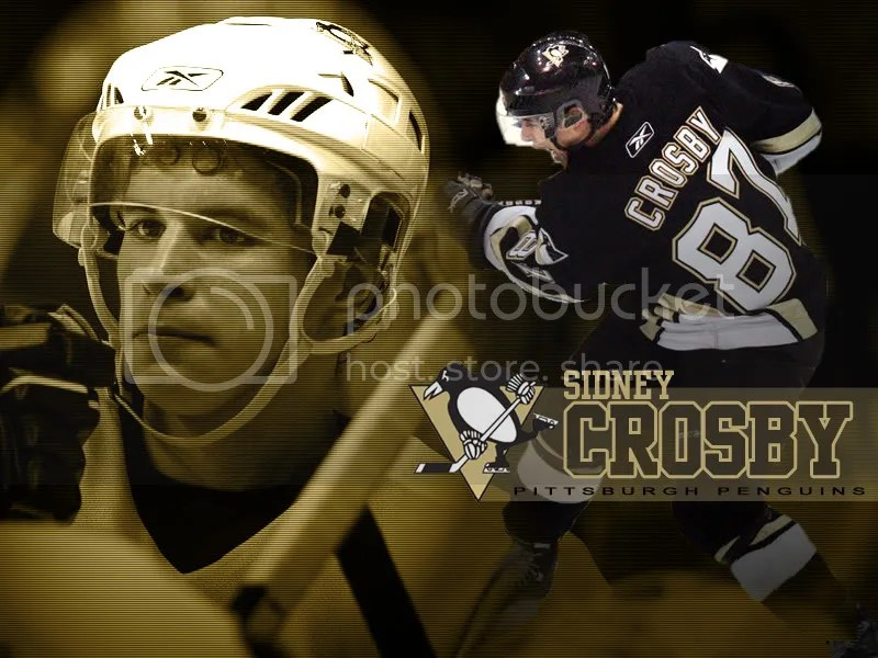 Crosby Wallpaper3